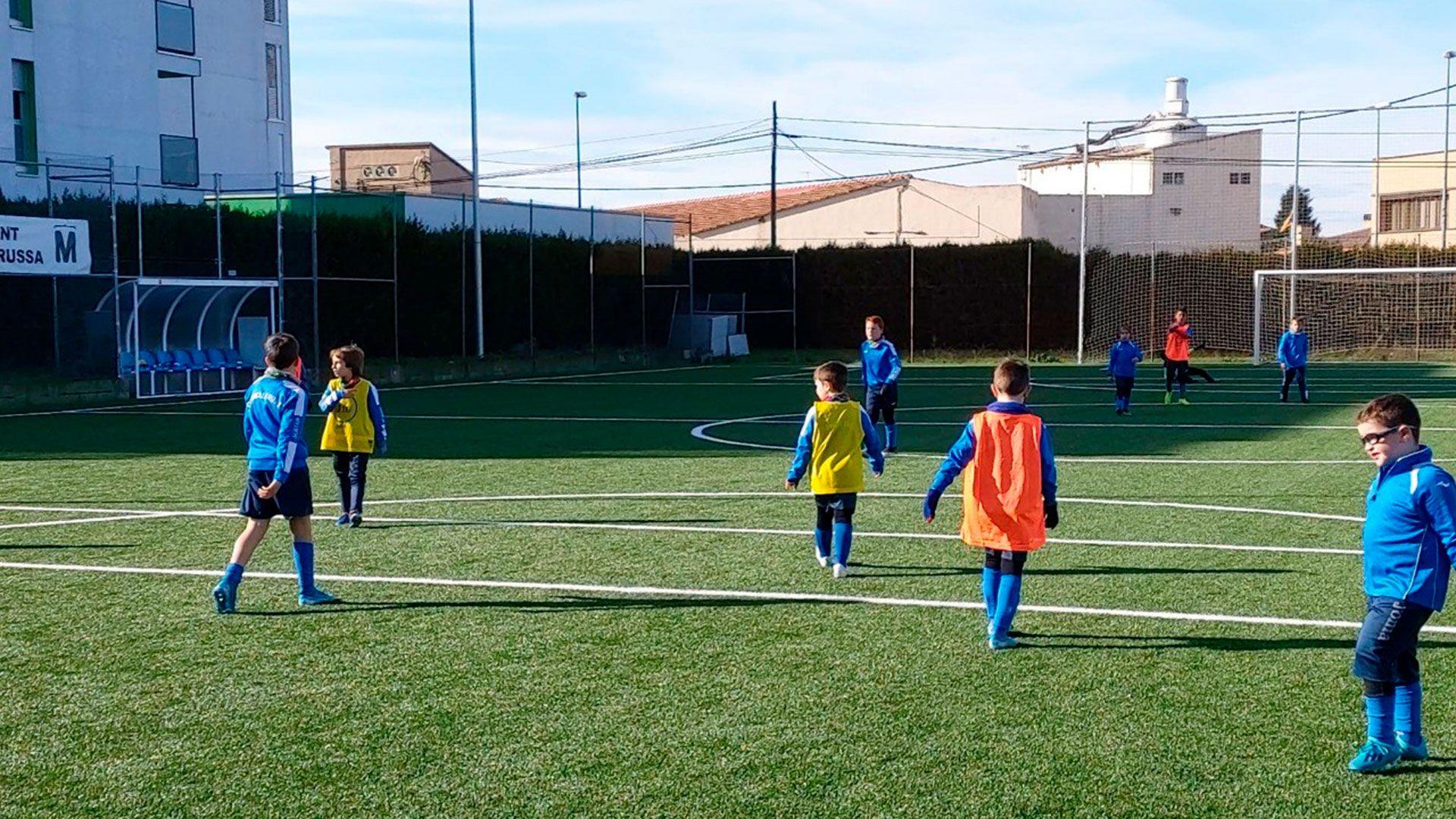 Club-Futbol-Joventut-Mollerussa