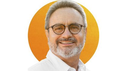 Experto en procuración de justicia: quién fue Abel Murrieta, el candidato de MC asesinado en Sonora