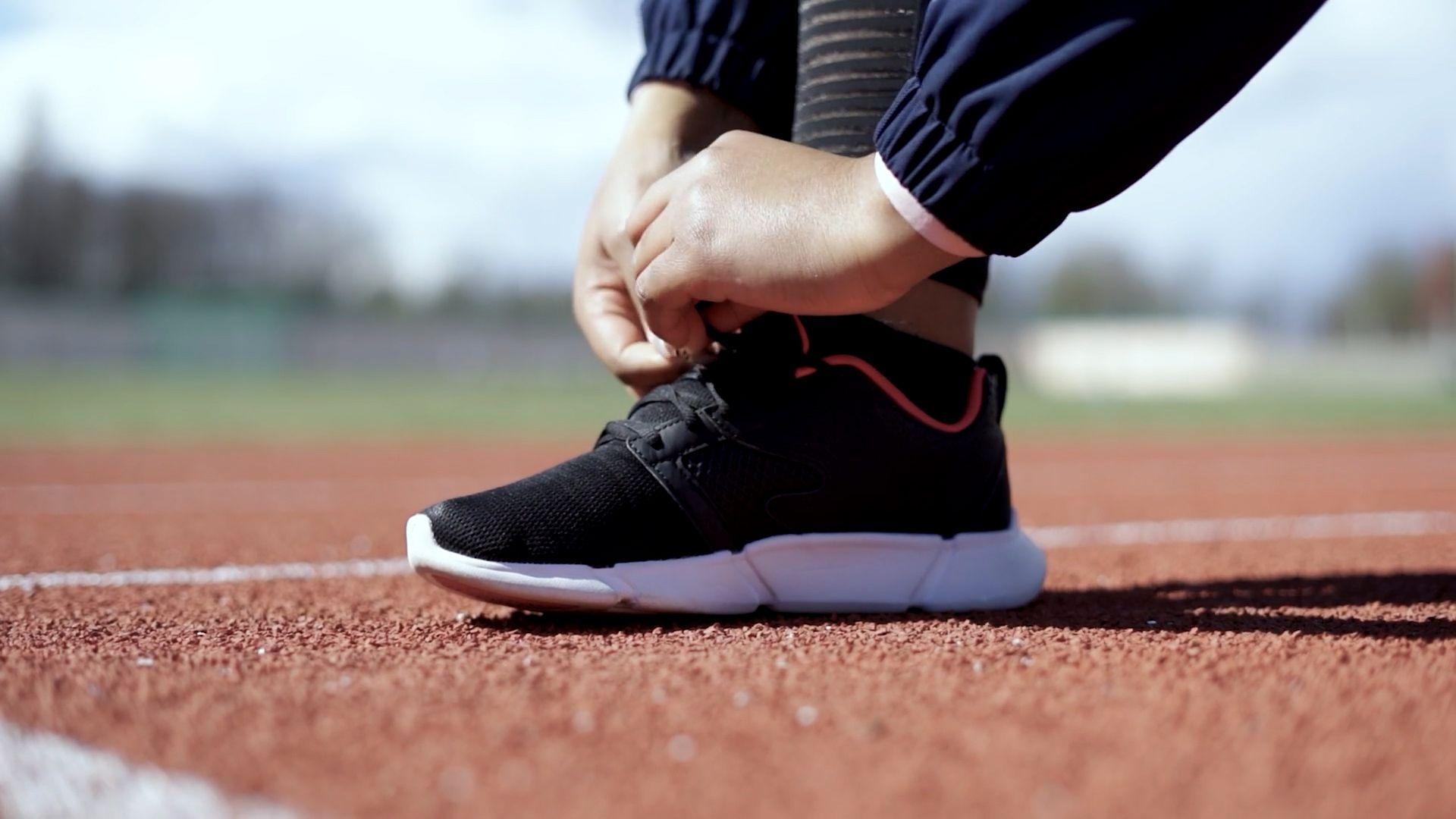 Cada cuánto hay que cambiar las zapatillas - Running - #Informe