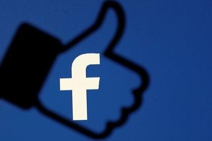 """Facebook confirmó que también prepara la llegada de una función que permita a los usuarios ocultar los contadores de """"me gusta"""" (Foto: Reuters)"""