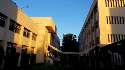 Alumnos y padres levantaron la voz contra la UNITEC por aumento de colegiaturas en pandemia (Foto: Twitter/@UNITECMX)