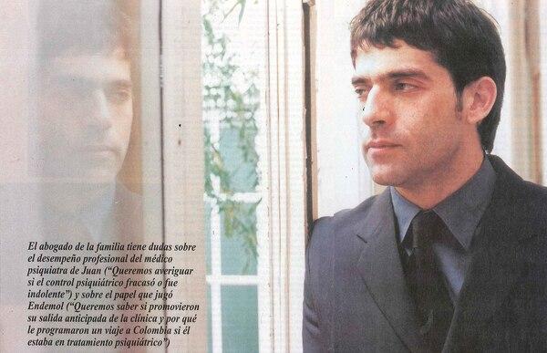 (Foto: Revista Pronto)