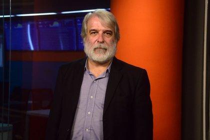 Felix Crous, titular de la OA