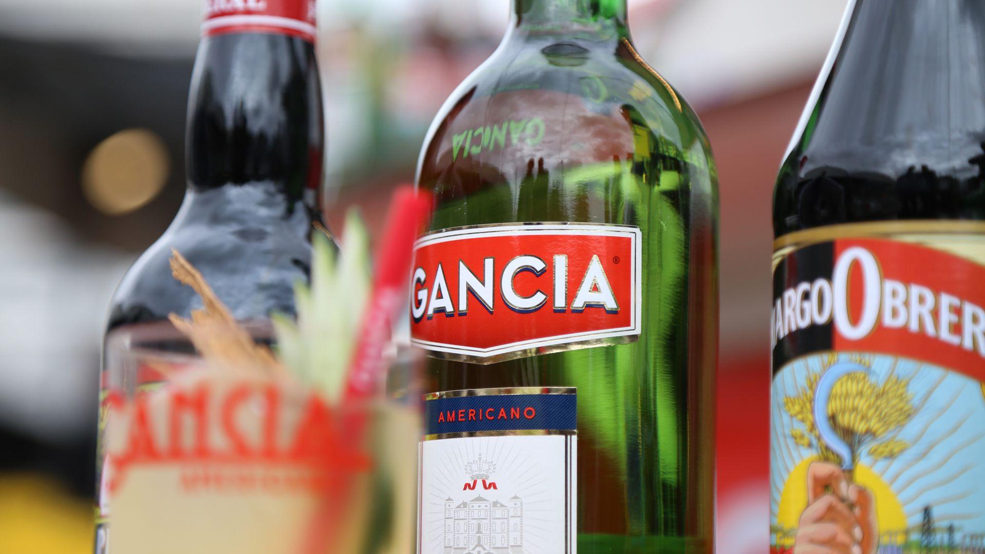 Gancia reivindica e invita a redescubrir los aperitivos nacionales, con los infaltables Americano Gancia, el Spritz, la Hesperidina y el Amargo Obrero
