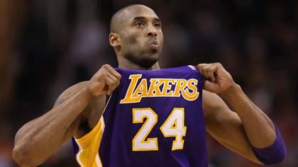 Kobe Bryant ingresará al Salón de la Fama en este 2020