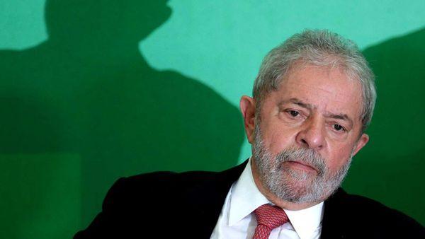Lava Jato: Lula llamó a 87 testigos pero el juez Sergio Moro exige su presencia en todas las audiencias