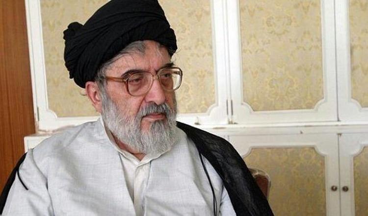 Seyyed Hadi Khosroshahi