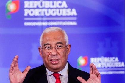Portugal preside la UE con el desafío de la recuperación y el peso del Brexit