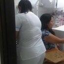 Antonella Milena Santiago Padilla, de 37 años, dijo que el bebé iba a ser usado en el mercado negro del tráfico de órganos.