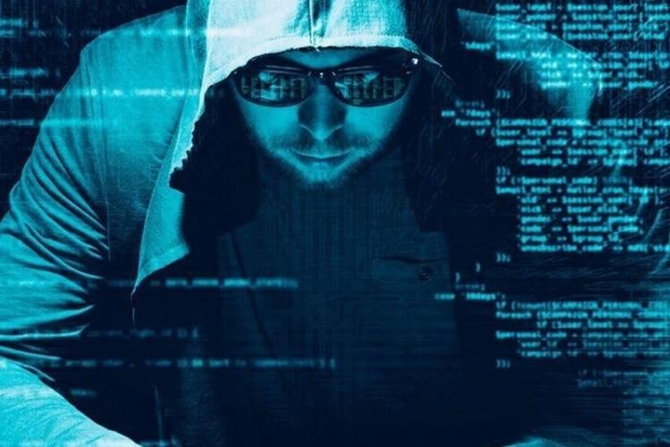 Los ciberdelincuentes utilizan ganchos como documentos de trabajo u ofertas para instala expandir malware. (Imagen: Archivo)