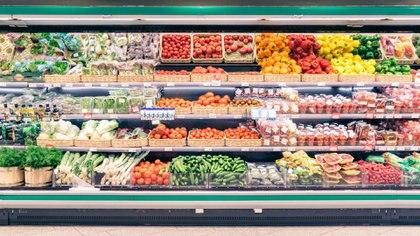 En enero, la brecha de precios entre el productor y el consumidor minorista fue de 5,05 veces, pero en el caso de la naranja fue de 12,5 y en el de la pera 13,3 veces, según CAME