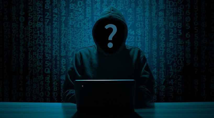 Hacker (Foto: especial)