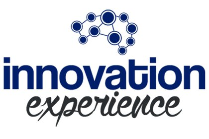 Innovation Experiencie Israel Summit, este domingo a partir de las 11 hs GMT-3