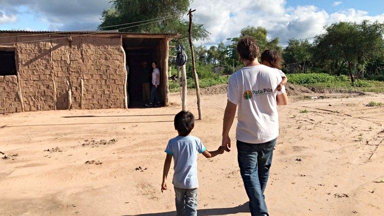 Pata-Pila-funciona-en-el-norte-de-Salta-al-limite-con-Bolivia