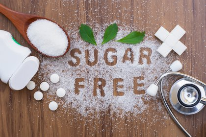 En Argentina se consumen 114 gramos de azúcar diarios por habitante, cuatro veces la cantidad recomendada (Shutterstock)