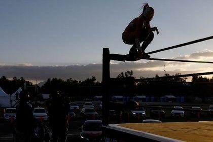 (Foto: Carlos Jasso/Reuters)