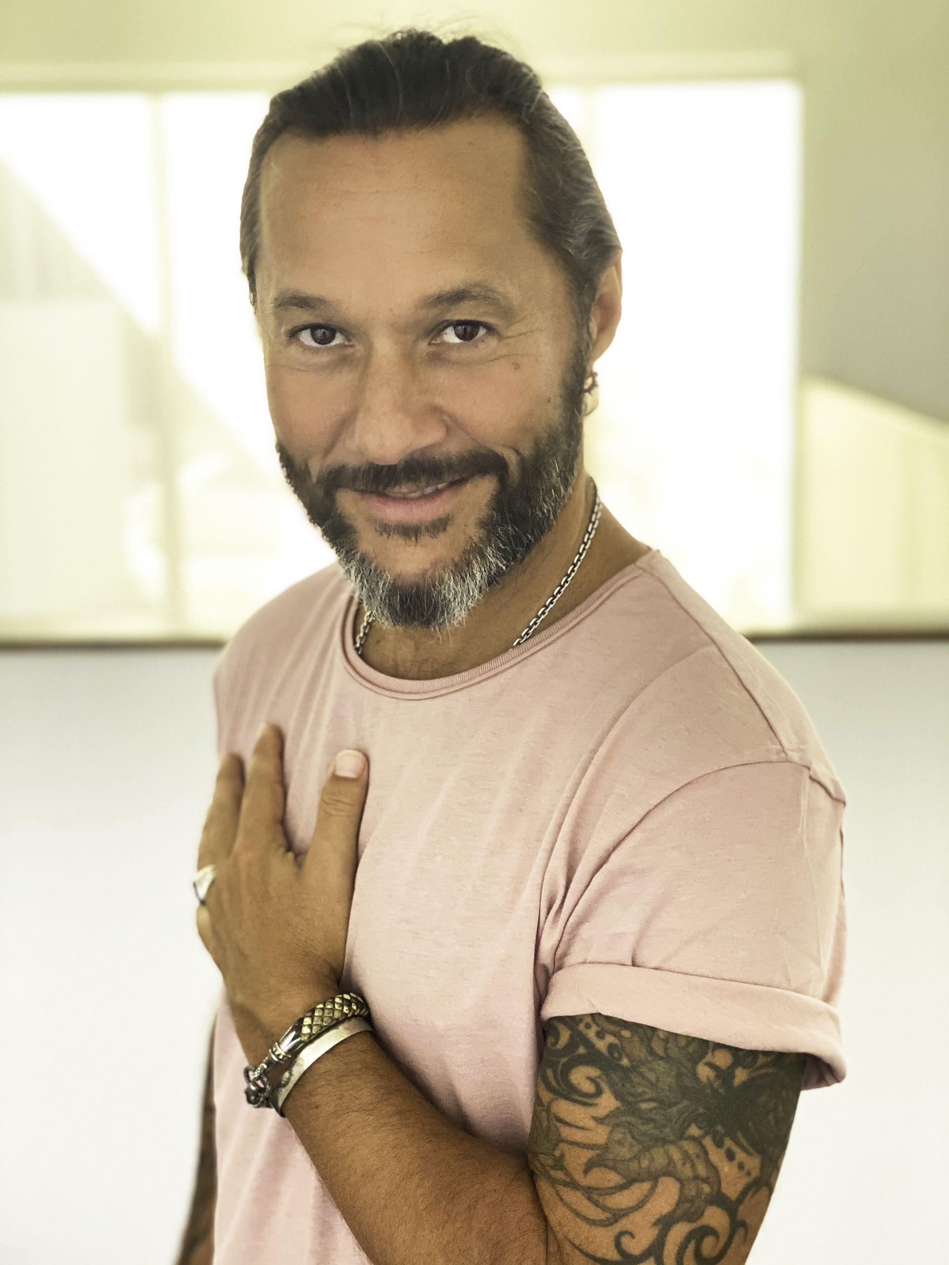 CAMPAÑA FUNDACIÓN ROSSI CANCER MAMA
