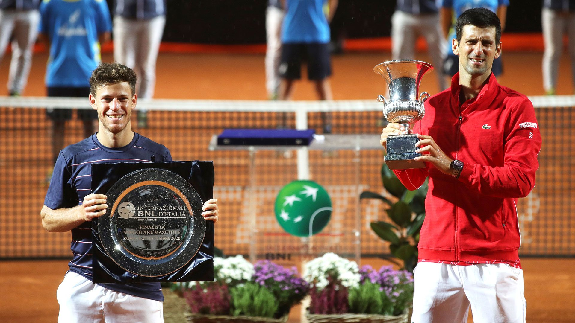 Novak-Djokovic-Diego-Schwartzman-portada