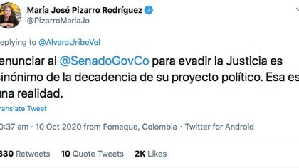 (@PizarroMariaJo)