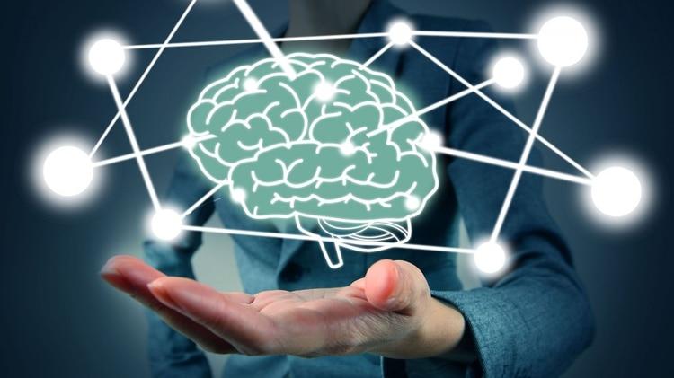 Asombroso: la inteligencia artificial de Google creó un lenguaje propio