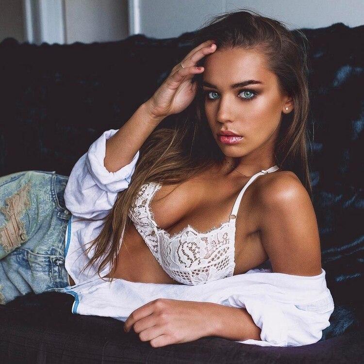 Olivia Pollock nudes (48 gallery), pics Sideboobs, Instagram, cleavage 2019