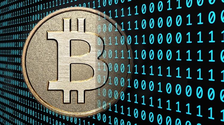 Las transacciones en criptomonedas aumentaron un 13% en 2019 comparadas con 2017.