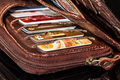 Las empresas privadas recaban datos de quienes otorgan préstamos. (Foto: Pixabay)