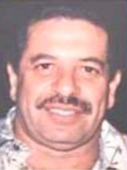 'Beto' Rentería, había sido capturado en 2010 en Venezuela y extraditado a los Estados Unidos.
