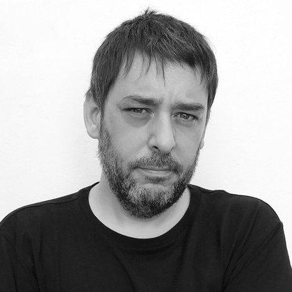 Darío Rial, director general creativo de Mercado McCann
