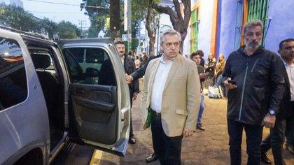 (Foto: Steve/ Infobae México)