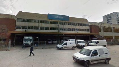 El Gobierno dispuso nuevos procedimientos para el servicio postal a raíz de la pandemia de coronavirus