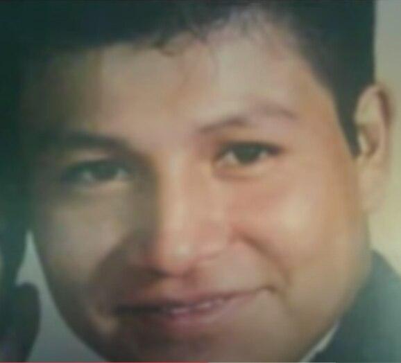 cristina soledad la matataxista asesina mexico 10