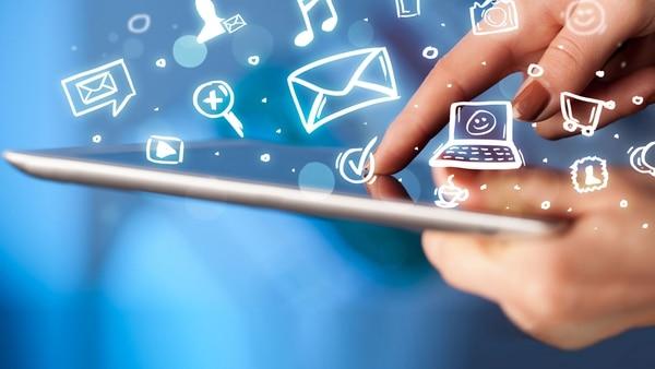 El marketing y las estrategias que se tejen en Internet, son clave para los nuevos negocios (iStock)