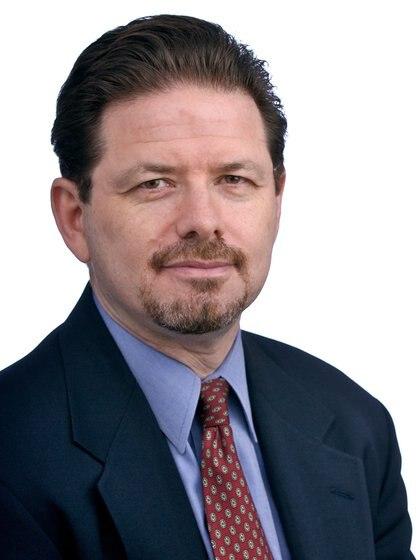 El abogado Fernando Koatz, fundador del estudio Gleason & Koatz, habló con Infobae desde Nueva York