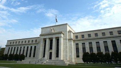 La Reserva Federal de Estados Unidos postergó la decisión de mover las tasas de interés (Getty)