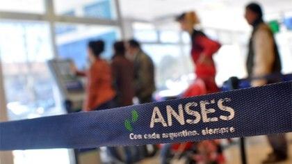 El tramite se comienza con una inscripción en al web de Anses