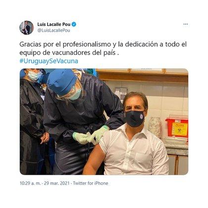 Twitter: @LuisLacallePou
