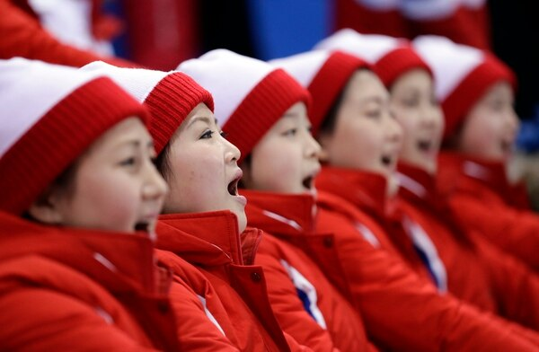 (Reuters/David W Cerny)
