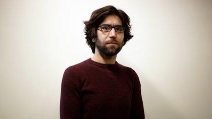 Mohammed vivía bajo los preceptos del ISIS, dejándose el cabello largo y la barba, y hablaba a diario con los combatientes para obtener información(AP)