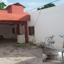 Una de las casas incautadas al líder del Cártel de Sinaloa (Foto: SAE)