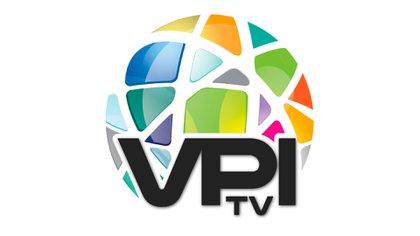 El canal de noticias VPItv estrenó su señal en diciembre de 2015 y es uno de los pocos medios independientes que quedan en Venezuela