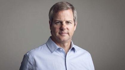 Roberto Murchison, presidente de IDEA