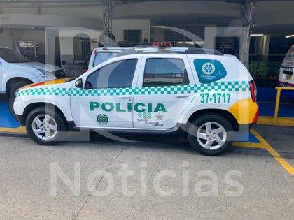Fotos: RCN Noticias