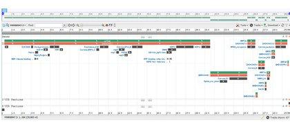 Genoma completo del Síndrome Respiratorio Agudo Severo Coronavirus 2 aislado Wuhan-Hu-1 (NCBI)