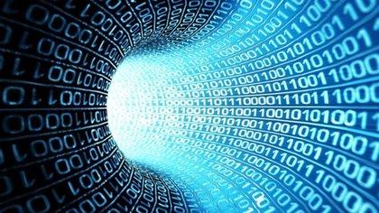El avance en materia de computación cuántica será uno de los desafíso de 2020.