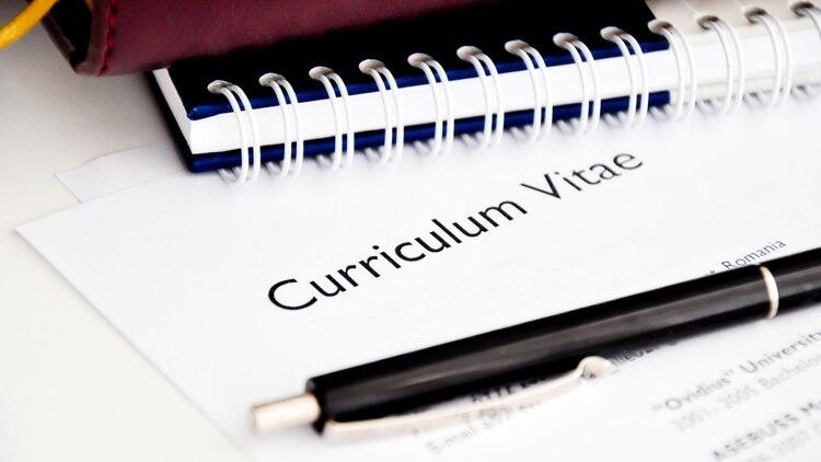 Las 7 Claves Para Un Curriculum Perfecto En 2017 Infobae