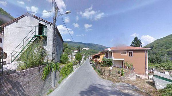 Bormida, pueblo italiano, ofrece 2.185 dólares a quien se mude al lugar