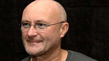 Phil Collins lanzó Face Value luego de su primer divorcio. Fue un disco catártico