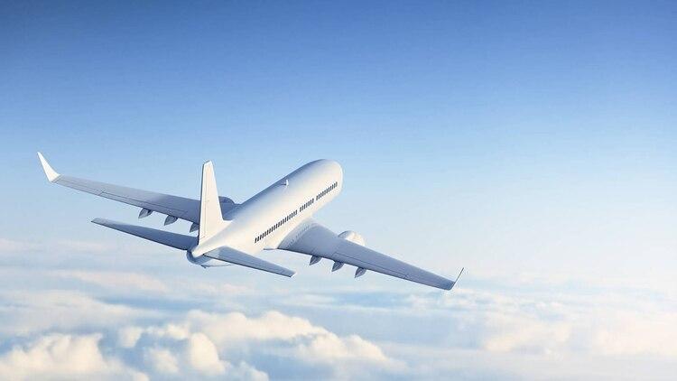 Todo el sector turístico está en crisis debido a la pandemia del coronavirus, en un contexto en donde los vuelos están suspendidos por tiempo indefinido y la venta de pasajes aéreos prohibida hasta septiembre