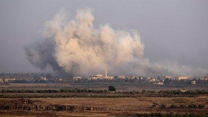 Al Asad dice que no habrá éxito en el diálogo sirio si hay interferencia externa